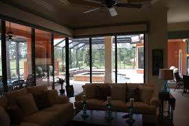 Florida Home Decor Decorated Homes In Florida Pinning For The Solarium Lanai