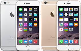 Active 6 128gb I-phone Cellular Apple