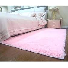 round pink rugs for nursery round pink rug large size of rug nursery rugs pink round rug pink area rug