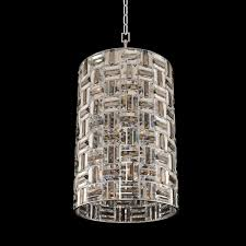 full size of lighting fabulous crystal chandeliers whole 7 captivating for weddings round whole