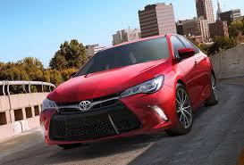 Best Midsize Sedans For Top Midsize Cars