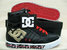 dc shoes high tops red and black. dc high top shoes 103,dc coupon,dc on sale,ever dc tops red and black