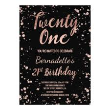 printable 21st birthday cards st birthday invitations announcements com au on printable st