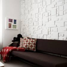 How to Change your Interior Walls with Texture Freshomecom