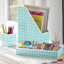 Cute desk organizer Easypag Peyton Desk Accessories Set Pool Colorful Accessory Sets For Women Desk Organizer Sets Bling Accessories Dhgatecom Peyton Desk Accessories Set Pool Colorful Accessory Sets For Women