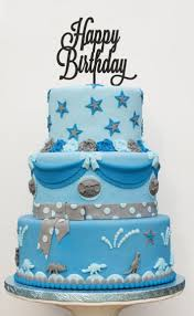 Birthday Cake Download Happy With Name And Photo Edit Image Gallery
