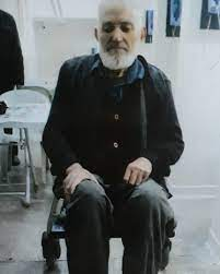 """Yekvücut no Twitter: """"Sivas'ta yaşayan televizyon tamircisi Ahmet Turan  Kılıç'ın Madımak katliamına karıştığına dair hiçbir delil bulunmuyor. Kılıç,  olay anında başka yerde olduğunu ispatlamasına rağmen kendisini suçlayan  polis memurları ve Pir Sultan"""