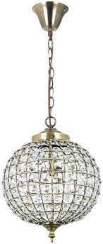glass globe pendant lights blown glass globe pendant lights glass globe