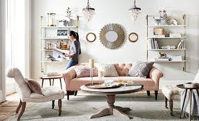 4 space saving furniture ideas for small apartments