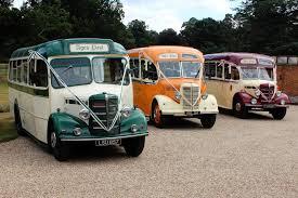 vintage wedding bus vintage wedding bus hire in reading, berkshire Wedding Hire London Bus vintage wedding bus hire in hook, hampshire; vintage bus for weddings in basingstoke wedding hire london bus