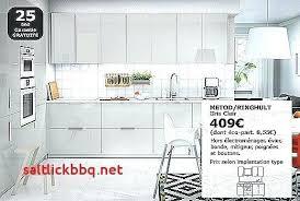 Cuisine Savedal Ikea Cuisine Trendy Good Affordable Angle Cuisine