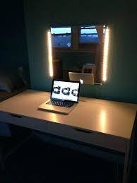 Dioder lighting Furniture Dioder Lighting Picture Funareasinfo Dioder Lighting Picture Funareasinfo