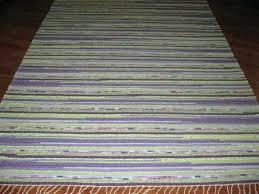 purple and green area rugs purple green area rug rugs ideas purple and green area rugs