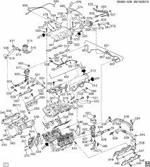 2004 pontiac grand am fuse box 2004 manual repair wiring and engine 99 olds alero engine diagram