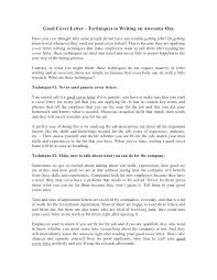 cover letter maker amazing cover letter creator  cover