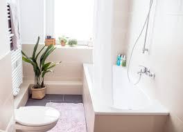 Das Neue Badezimmer Einrichten Und Dekorieren