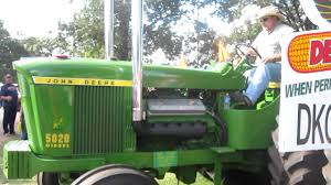 S10 Kubota Diesel Conversion   YouTube in addition John Deere Engine   eBay together with 1975 White 4 80 tractor loader backhoe   Oliver Tractors further Engine swap  580 600 triple chassis    Page 2   ArcticChat besides John Deere 3020 239T Engine Swap   Yesterday's Tractors moreover Will a 466 fit into a JD 4020      Yesterday's Tractors moreover John Deere 111 Engine Swap  John  Engine Problems And Solutions as well John Deere 2010 Attachments   Specs also 110 and 214 engine swap furthermore JOHN DEERE 2010 TRACTOR  PLETE RUNNING DIESEL MOTOR   YouTube furthermore John Deere 48 in  Deck Drive Belt GX21833   The Home Depot. on john deere 2010 engine swap