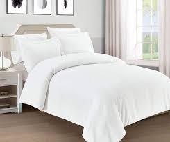 details about mellanni 1800 hotel collection 5 piece duvet cover set hypoallergenic bedding
