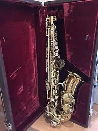alto saxophone 151 99 pic uk