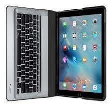 Ipad Lighted Keyboard Case Logitech Create Backlit Keyboard Case Ipad Pro Smart