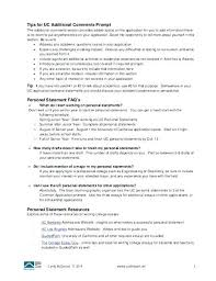 Transfer Essay Examples Transfer Essay Example Yomm