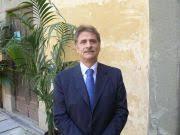Il professor Massimo Mario Augello, preside della facoltà di Economia, sarà il rettore dell'Università di Pisa per il quadriennio 2010-2014. RISULTATI. - Augello