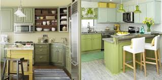 Small Picture Small Kitchen Decorating Ideas On A Budget 5757