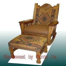 southwest style furniture. For Southwest Style Furniture