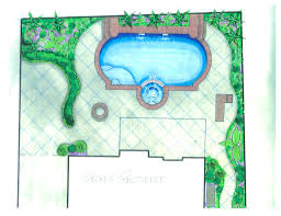 Bedroom : Adorable Swimming Pool Shapes South Africa Shape Zoom ...