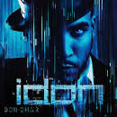 Sci-Fi by Don Omar