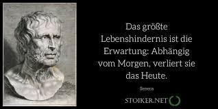 Zitate Archiv Stoikernet