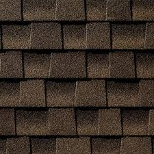 dimensional shingles. Simple Dimensional Gaftimberlinehighdefinition30yearbarkwood Intended Dimensional Shingles S