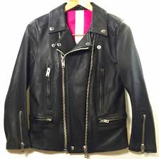 leather double riders are available from product explanation undercover the one you are looking for without passing over