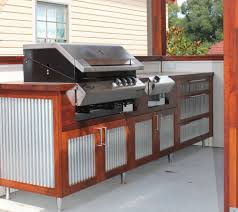 Outdoor Bbq Kitchen Absolute Joinery Outdoor Kitchen Archives Absolute Joinery