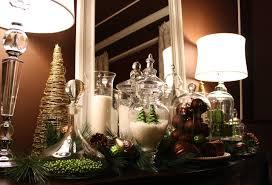 Apothecary Jars Christmas Decorations Christmas Source 4
