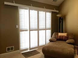 cellular blinds for sliding patio doors cellular shades for sliding patio doors photo ideas