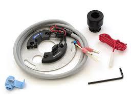 wiring diagram for cb 750 dynatek 2000 wiring diagram for cb 750 dynatek dyna s ignition system ds1 2 honda cb500 cb550 cb750 wiring diagram