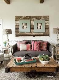 Shabby Chic Living Room Furniture Shabby Chic Living Room Furniture 2 Best Living Room Furniture