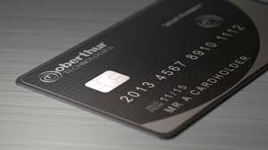 fake credit card numbers that work with security code and expiration