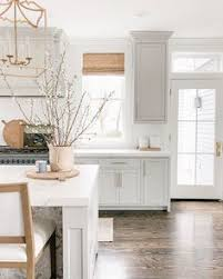 950 Best MODERN FARMHOUSE images in 2019 | Cottages, Dining Table ...