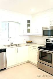 formica cleaner best cleaning formica countertops vinegar