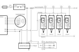 k20 coil pack wiring diagram 1982 datsun 280z wiring diagram coil ignition coil wiring diagram manual at Coil Pack Wiring Diagram