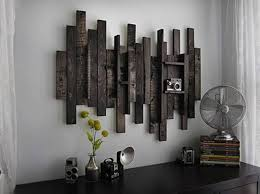 living room alluring modern rustic wall art decor home style tips beautiful on interior design ideas