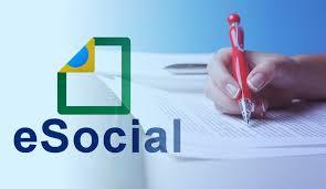 Resultado de imagem para E-SOCIAL