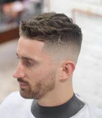 2016 Men Hairstyle mens hairstyles 2016 short hairstyles for men haircuts style mens 1797 by stevesalt.us