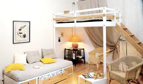 ... Small Room Bunk Bed Designs The Janeti . Amazing ...