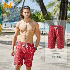 <b>Shorts Mens</b> Womens Couple Summer Casual <b>Sports Beach</b> Short ...