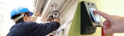 security installation. security installation u0026 maintenance