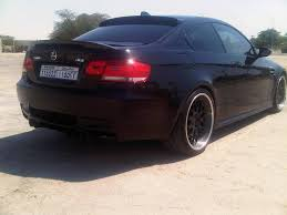 Coupe Series bmw m3 e90 for sale : Number of BMW M3 E92 / E90 on the Messageboard - Page 6 - BMW M5 ...