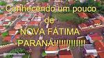 imagem de Nova Fátima Paraná n-1